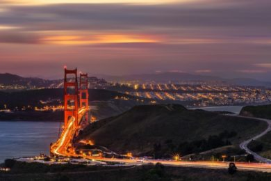san_francisco_3-wallpaper-1920x1080-1024x563