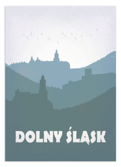 Zamek książ, zamek Chojnik
